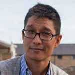 Ro Rai  – Creative Director & Founder, Believe Creative