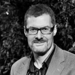 Tim Jones – Head of Strategy and Placemaking, Futurecity
