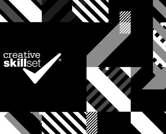The Creative Skillset 'Tick'